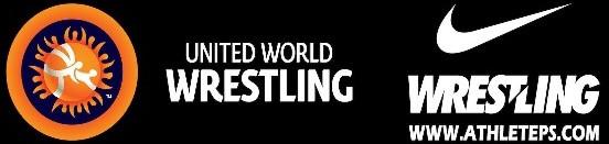 Nike Wrestling, United World Wrestling, APS